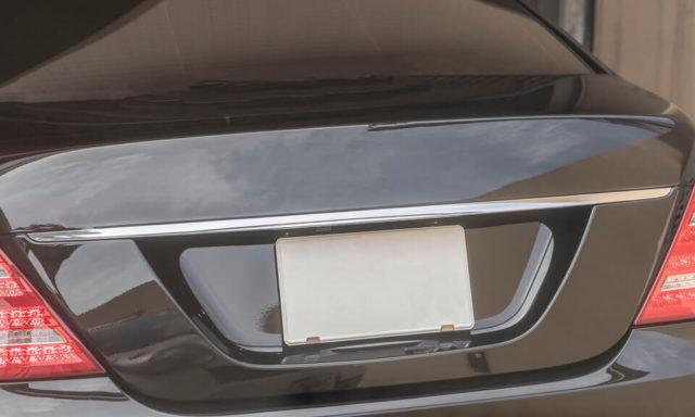 車検切れの持ち込み検査